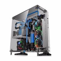 Thermaltake Core P5 Tempered Glass Upgrade Kit