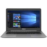 Asus 13.3in FHD i7 7500U GT940MX 256G SSD Laptop (UX310UQ-GL420R)