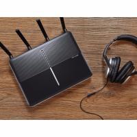 TP-Link Archer VR2600 AC2600 Wireless Gigabit VDSL/ADSL Modem Router