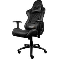 ThunderX3 TGC12 Series Gaming Chair Black