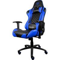 ThunderX3 TGC12 Series Gaming Chair Black/Blue