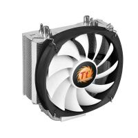 Thermaltake Frio Silent 14 Multi Socket CPU Cooler