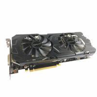 Galax GeForce GTX 1070 EX 8GB Video Card