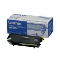 Brother Toner Cartridge TN-3060 for HL-5140/5150 MFC-8440/8840/8220