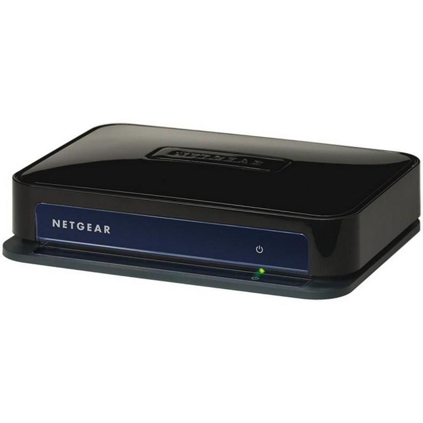 Netgear PTV2000 Push2TV HD WiDi adapter