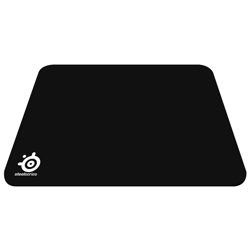 SteelSeries 63004 QcK Gaming Mouse Mat Cloth 320x270x2mm