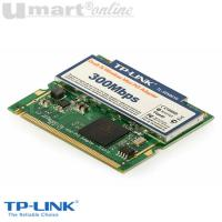 TP-Link TL-WN8611N Wireless N MiniPCI Adapter