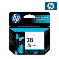 HP Ink Cartridge C8728AA