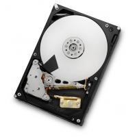 Hitachi Ultrastar 7K4000 -- 3.5''/4TB/SATA 6GB/s/7200RPM/64MB/Enterprise HDD