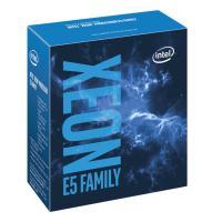 Intel  XEON E5-2630V4 2.20GHZ SKT2011-3 25MB CACHE BOXED