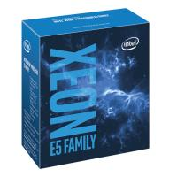 Intel XEON E5-2630V4 2.20GHZ SKT2011-3 25MB CACHE BOXED