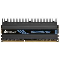 Corsair 8GB (2X4GB) CMP8GX3M4A1600C8 PC3-12800 1600Mhz DDR3