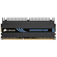Corsair 8GB (2X4GB) CMP8GX3M4A1600C8 PC3-12800 1600Mhz DDR3