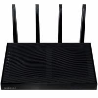 Netgear NIGHTHAWK X8 D8500 AC5300 TRI-BAND Gigabit WIFI Modem Router