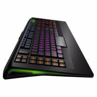 SteelSeries 64470 Apex 350 Illuminated Gaming Keyboard