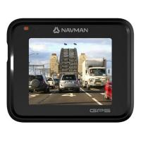 NAVMAN MIVUE 630 2in LCD GPS NIGHT VISION PARK MODE FULL HD 1080P