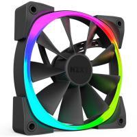NZXT Aer RGB 140mm Fan Triple Pack