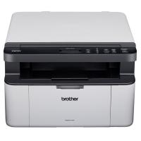 Brother DCP1510 Mono Laser Multifunction Print/Scan/Copy, 20PPM, ADF