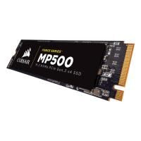 Corsair 240GB M.2 Force MP500 Series SSD
