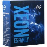 Intel Xeon Processor E5-2620 v4 (20M Cache, 2.10 GHz/ 8C / 16T)
