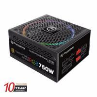 Thermaltake 750w Toughpower Grand RGB 80+ Gold Power Supply
