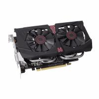 Asus GeForce GTX 1060 Strix Gaming OC 6GB Video Card