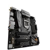 Asus ROG Strix Z270G Gaming LGA 1151 Motherboard