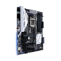 Asus Prime Z270-AR LGA 1151 Motherboard