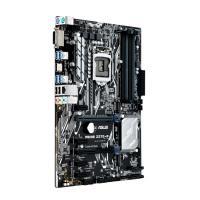 Asus Prime Z270-P LGA 1151 Motherboard