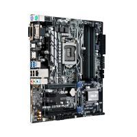 Asus Prime Z270M-PLUS LGA 1151 mATX Motherboard