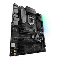 Asus ROG Strix H270F Gaming LGA 1151 ATX Motherboard