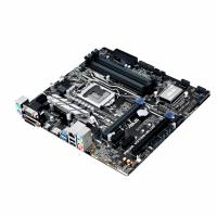 Asus Prime H270M-PLUS LGA 1151 mATX Motherboard