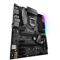 Asus ROG Strix B250F Gaming LGA 1151 ATX Motherboard