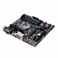 Asus Prime B250M-PLUS Gaming LGA 1151 mATX Motherboard