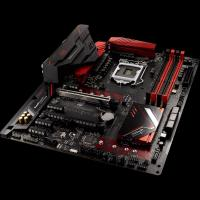 ASRock H270-Performance LGA 1151 Motherboard