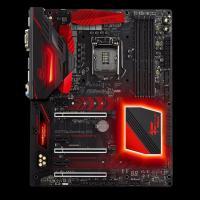 ASRock Z270-Gaming-K6 LGA 1151 Motherboard