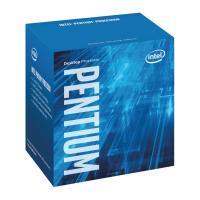 Intel Pentium G4560 (3M Cache, 3.50 GHz) FC-LGA14C