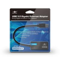Vantec USB 3.0 Gigabit Ethernet Adapter