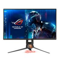 Asus PG258Q ROG SWIFT Ultra-fast 240Hz G-SYNC Gaming Monitor
