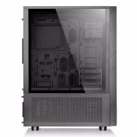 Thermaltake Core X71 Tempered Glass Edition Full Tower Case