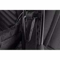 DJI Phantom 4 Hardshell Backpack