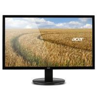 Acer 19.5in HD+ TN-LED Monitor (K202HQL)