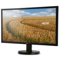 """Acer K202HQL 19.5""""TN-LED,16:9 5ms 1xVGA,Tilt,VESA(100x100)"""