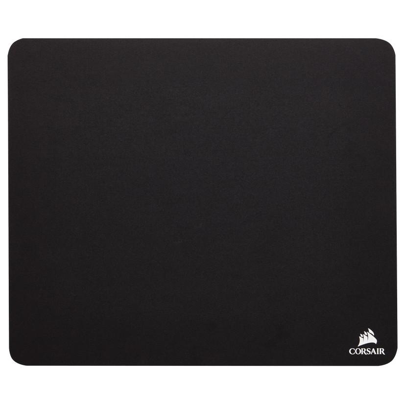 Corsair Gaming MM100 Cloth Mouse Pad