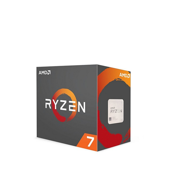 ca817d04c89 AMD Ryzen 7 1800X 8-Core Socket AM4 3.6GHz CPU Processor - Umart.com.au