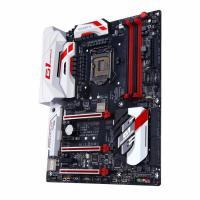 Gigabyte GA-Z170X-Gaming GT Motherboard