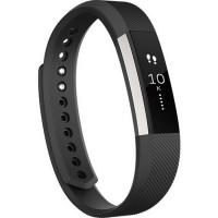 Fitbit Alta Tracker Black Large