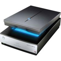 Epson Perfection V850 Pro Photo Scanners