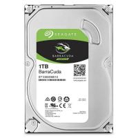 Seagate Barracuda 1TB ST1000DM010 3.5in Hard Drive