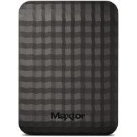 Seagate Maxtor 4TB M3 USB3.0 External Hard Disk Drive